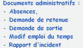 documents administratif 1.jpg