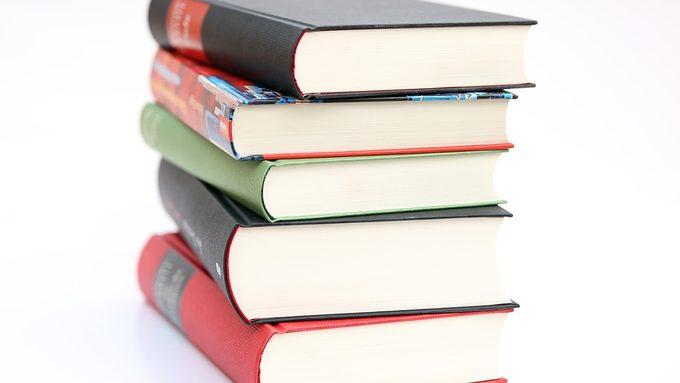 books-441866_960_720.jpg
