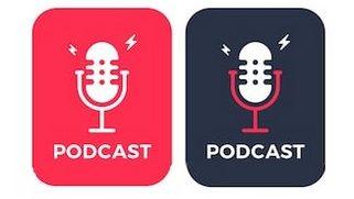 logo web radio.jpg