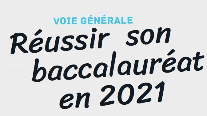 bac 2021 4.jpg